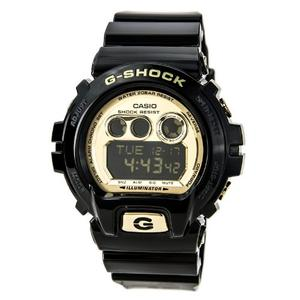 GD-X6900FB-1CR